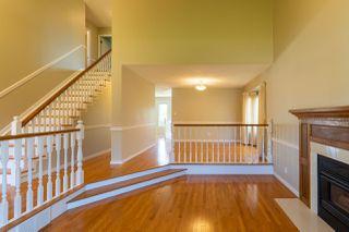 Photo 10: 10553 16 Avenue NW in Edmonton: Zone 16 House for sale : MLS®# E4173425