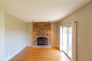 Photo 7: 10553 16 Avenue NW in Edmonton: Zone 16 House for sale : MLS®# E4173425