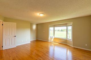 Photo 15: 10553 16 Avenue NW in Edmonton: Zone 16 House for sale : MLS®# E4173425