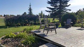 Photo 23: 10553 16 Avenue NW in Edmonton: Zone 16 House for sale : MLS®# E4173425