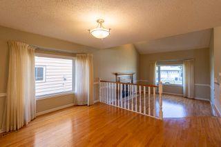 Photo 8: 10553 16 Avenue NW in Edmonton: Zone 16 House for sale : MLS®# E4173425