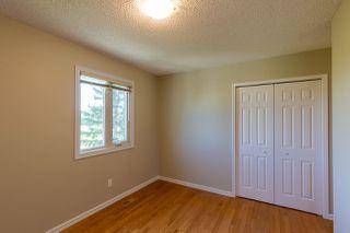 Photo 18: 10553 16 Avenue NW in Edmonton: Zone 16 House for sale : MLS®# E4173425