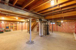 Photo 26: 10553 16 Avenue NW in Edmonton: Zone 16 House for sale : MLS®# E4173425