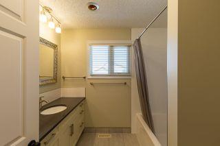Photo 19: 10553 16 Avenue NW in Edmonton: Zone 16 House for sale : MLS®# E4173425