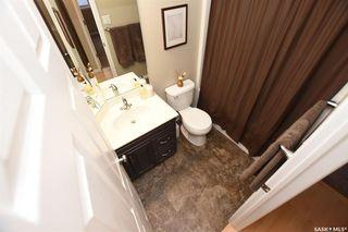 Photo 20: 4662 Shumiatcher Crescent in Regina: Lakeridge RG Residential for sale : MLS®# SK786953