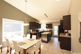 Photo 7: 4662 Shumiatcher Crescent in Regina: Lakeridge RG Residential for sale : MLS®# SK786953