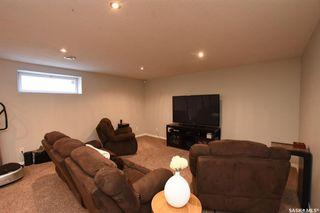 Photo 27: 4662 Shumiatcher Crescent in Regina: Lakeridge RG Residential for sale : MLS®# SK786953