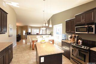 Photo 11: 4662 Shumiatcher Crescent in Regina: Lakeridge RG Residential for sale : MLS®# SK786953