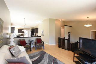 Photo 4: 4662 Shumiatcher Crescent in Regina: Lakeridge RG Residential for sale : MLS®# SK786953