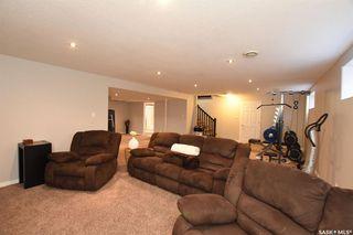 Photo 28: 4662 Shumiatcher Crescent in Regina: Lakeridge RG Residential for sale : MLS®# SK786953