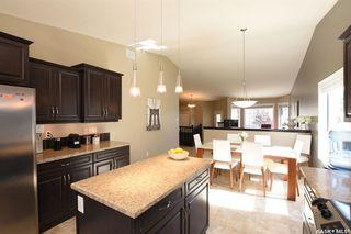Photo 12: 4662 Shumiatcher Crescent in Regina: Lakeridge RG Residential for sale : MLS®# SK786953
