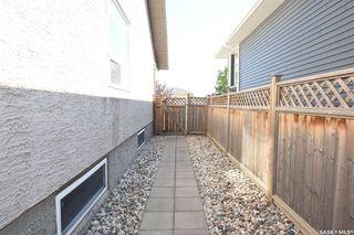 Photo 37: 4662 Shumiatcher Crescent in Regina: Lakeridge RG Residential for sale : MLS®# SK786953