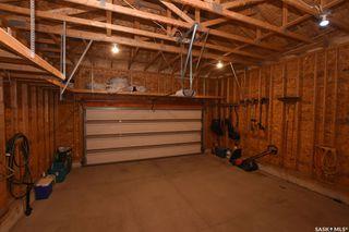 Photo 40: 4662 Shumiatcher Crescent in Regina: Lakeridge RG Residential for sale : MLS®# SK786953