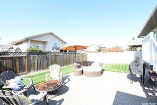 Photo 35: 4662 Shumiatcher Crescent in Regina: Lakeridge RG Residential for sale : MLS®# SK786953