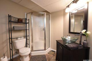 Photo 31: 4662 Shumiatcher Crescent in Regina: Lakeridge RG Residential for sale : MLS®# SK786953
