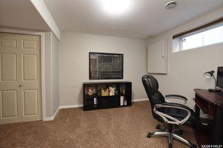 Photo 30: 4662 Shumiatcher Crescent in Regina: Lakeridge RG Residential for sale : MLS®# SK786953