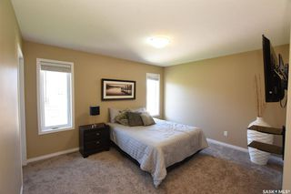 Photo 16: 4662 Shumiatcher Crescent in Regina: Lakeridge RG Residential for sale : MLS®# SK786953