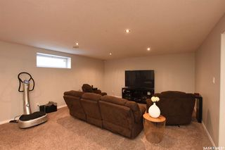 Photo 25: 4662 Shumiatcher Crescent in Regina: Lakeridge RG Residential for sale : MLS®# SK786953