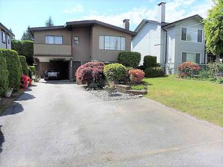 Main Photo: 278 MUNDY STREET in Coquitlam: Central Coquitlam House for sale : MLS®# R2396860