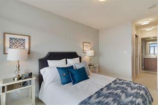"Photo 9: 604 111 E 13TH Street in North Vancouver: Central Lonsdale Condo for sale in ""The Prescott"" : MLS®# R2409367"