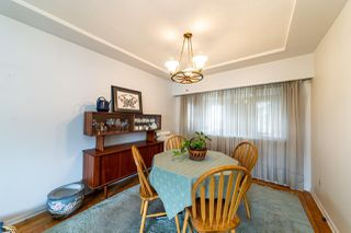 Photo 4: 7789 DOW AVENUE in Burnaby: South Slope House for sale (Burnaby South)  : MLS®# R2404134
