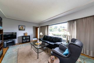Photo 2: 7789 DOW AVENUE in Burnaby: South Slope House for sale (Burnaby South)  : MLS®# R2404134