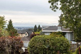 Photo 15: 7789 DOW AVENUE in Burnaby: South Slope House for sale (Burnaby South)  : MLS®# R2404134