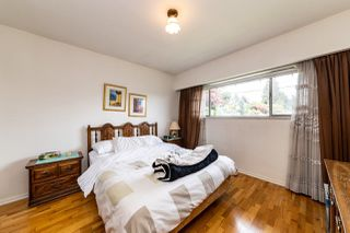 Photo 8: 7789 DOW AVENUE in Burnaby: South Slope House for sale (Burnaby South)  : MLS®# R2404134