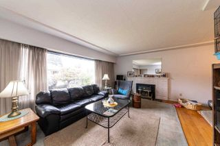 Photo 3: 7789 DOW AVENUE in Burnaby: South Slope House for sale (Burnaby South)  : MLS®# R2404134