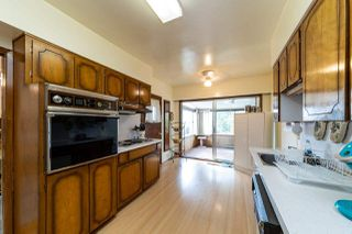 Photo 6: 7789 DOW AVENUE in Burnaby: South Slope House for sale (Burnaby South)  : MLS®# R2404134