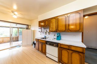 Photo 5: 7789 DOW AVENUE in Burnaby: South Slope House for sale (Burnaby South)  : MLS®# R2404134