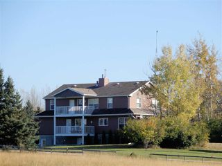 Main Photo: 5132 TWP RD 505: Rural Parkland County House for sale : MLS®# E4176796