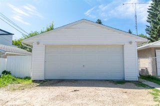 Photo 30: 10517 84 Street in Edmonton: Zone 19 House for sale : MLS®# E4176845