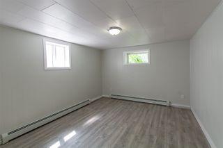 Photo 18: 10517 84 Street in Edmonton: Zone 19 House for sale : MLS®# E4176845