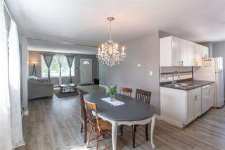 Photo 1: 10517 84 Street in Edmonton: Zone 19 House for sale : MLS®# E4176845