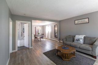 Photo 2: 10517 84 Street in Edmonton: Zone 19 House for sale : MLS®# E4176845