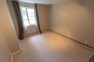 Photo 8: 10517 84 Street in Edmonton: Zone 19 House for sale : MLS®# E4176845