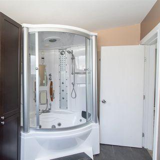 Photo 11: 10517 84 Street in Edmonton: Zone 19 House for sale : MLS®# E4176845