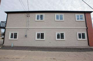 Photo 8: 10018 100 Avenue: Morinville Office for sale : MLS®# E4177222