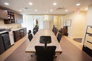 Photo 18: 10018 100 Avenue: Morinville Office for sale : MLS®# E4177222