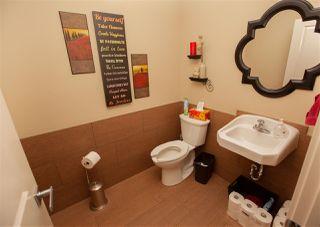 Photo 28: 10018 100 Avenue: Morinville Office for sale : MLS®# E4177222