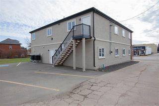 Photo 7: 10018 100 Avenue: Morinville Office for sale : MLS®# E4177222