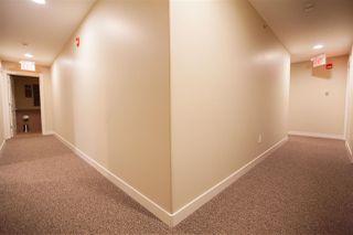 Photo 26: 10018 100 Avenue: Morinville Office for sale : MLS®# E4177222