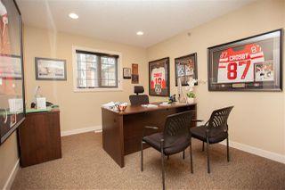Photo 25: 10018 100 Avenue: Morinville Office for sale : MLS®# E4177222