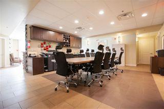 Photo 17: 10018 100 Avenue: Morinville Office for sale : MLS®# E4177222