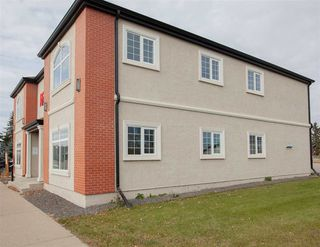 Photo 3: 10018 100 Avenue: Morinville Office for sale : MLS®# E4177222