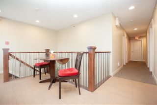 Photo 23: 10018 100 Avenue: Morinville Office for sale : MLS®# E4177222