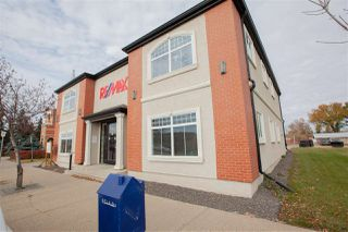Photo 2: 10018 100 Avenue: Morinville Office for sale : MLS®# E4177222