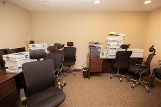 Photo 24: 10018 100 Avenue: Morinville Office for sale : MLS®# E4177222