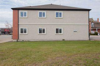 Photo 4: 10018 100 Avenue: Morinville Office for sale : MLS®# E4177222